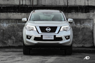 Nissan renders senior management changes for the ASEAN region