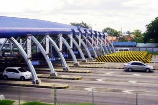 Nlex toll increase