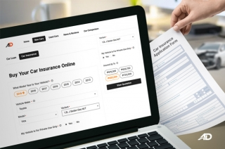 Online Insurance Advantages Philippines AutoDeal