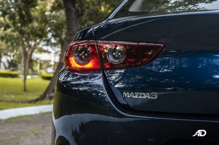 Own a brand new Mazda with a longer 5-Year Free Service Plan