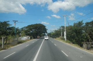 Pan Philippine Highway