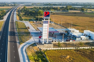 Petron Bataan to shut down by mid-January next year