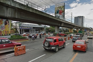 Quezon Academy U-Turn slot to be reactivated by MMDA
