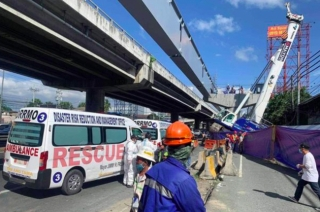 SMC delays opening of the Skyway extension project to February 2021