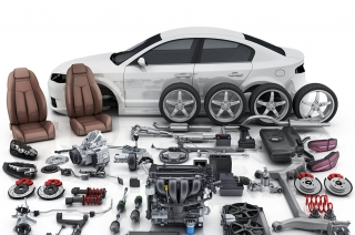 Top 5 aftermarket products that can help enhance your vehicle