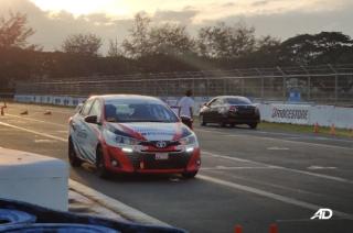 Toyota Vios Racing Festival Autocross Challenge