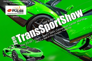 TransSportShow
