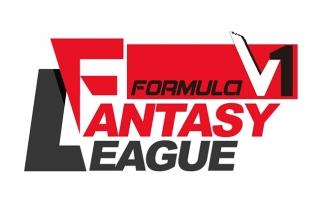 Tuason Racing launches its Formula V1 Virtual Cup Fantasy League