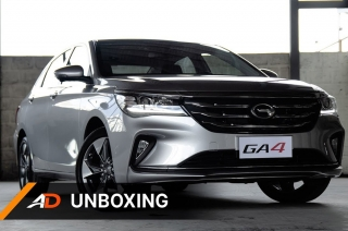 Unboxing GA4