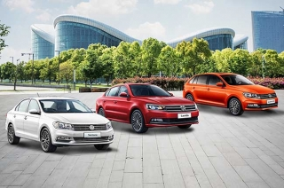volkswagen 6th anniversary promo extension