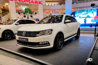 Volkswagen Philippines launches Lavida Club Edition and Club Edition+