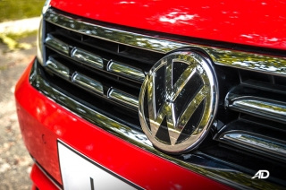 Volkswagen to shut down vehicle production in european plants