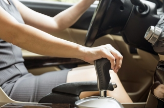What driving habits can lead to premature wear and tear