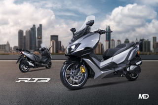 Would you like to see the WMoto RT3 in the Philippines?