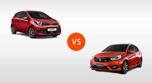 Compare Brand New Cars in the Philippines | AutoDeal