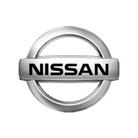 Nissan Don Chino Roces