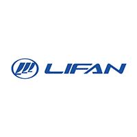 Lifan Philippines