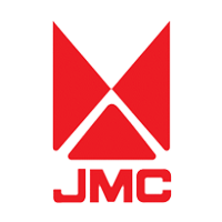 JMC Philippines