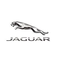 Jaguar Philippines