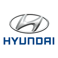 Hyundai, Paranaque West
