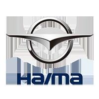 Haima Philippines