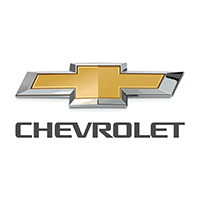 Chevrolet, Greenhills EDSA