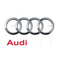 Audi Philippines