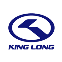 King Long Philippines
