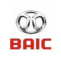 BAIC PHILIPPINES