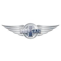 Morgan Philippines