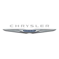 Chrysler Philippines