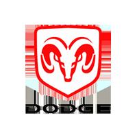 Dodge Philippines