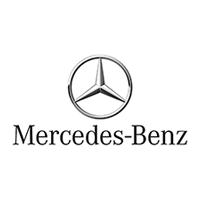 Mercedes-Benz Philippines