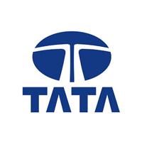 Tata Philippines