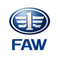 FAW Philippines