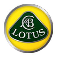 Lotus Philippines