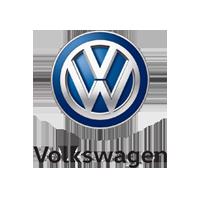 Volkswagen Philippines