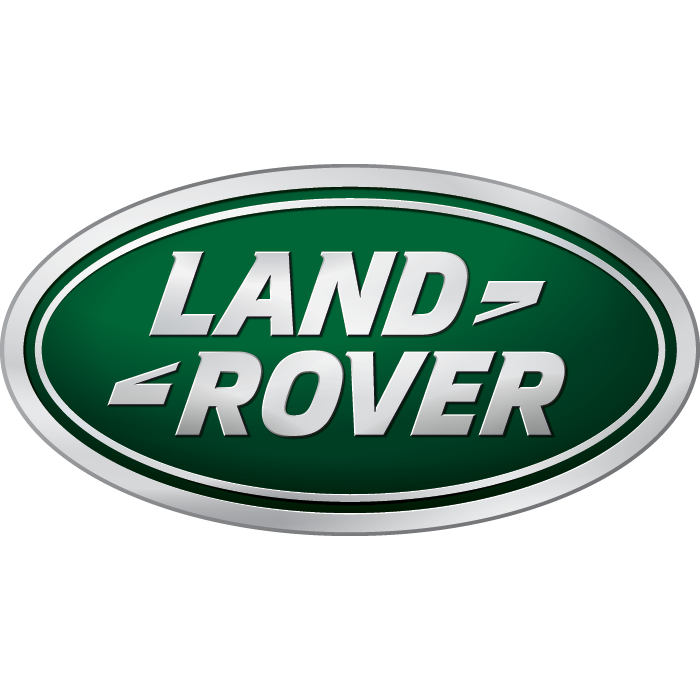 Land Rover Philippines