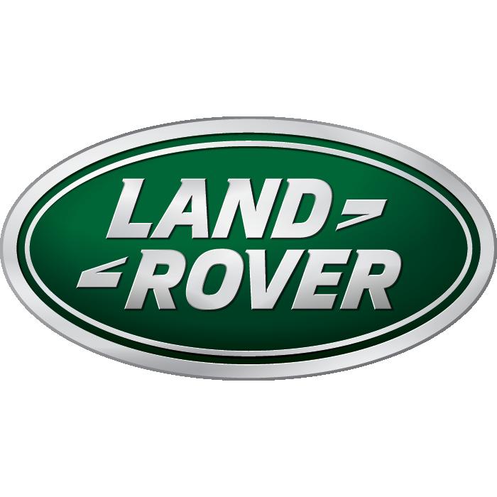 Land Rover Philippines