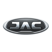 JAC Philippines