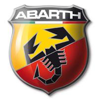 Abarth Philippines