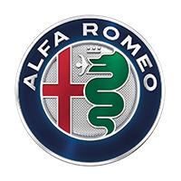 Alfa Romeo Philippines