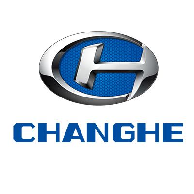 Changhe Philippines