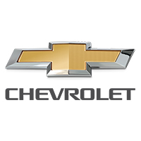 Chevrolet, Pampanga