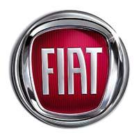 Fiat Philippines