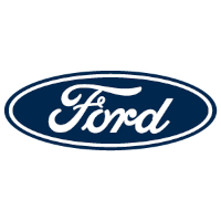Ford, Global City