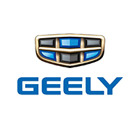 Geely, Quezon Avenue