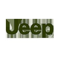 Jeep Philippines