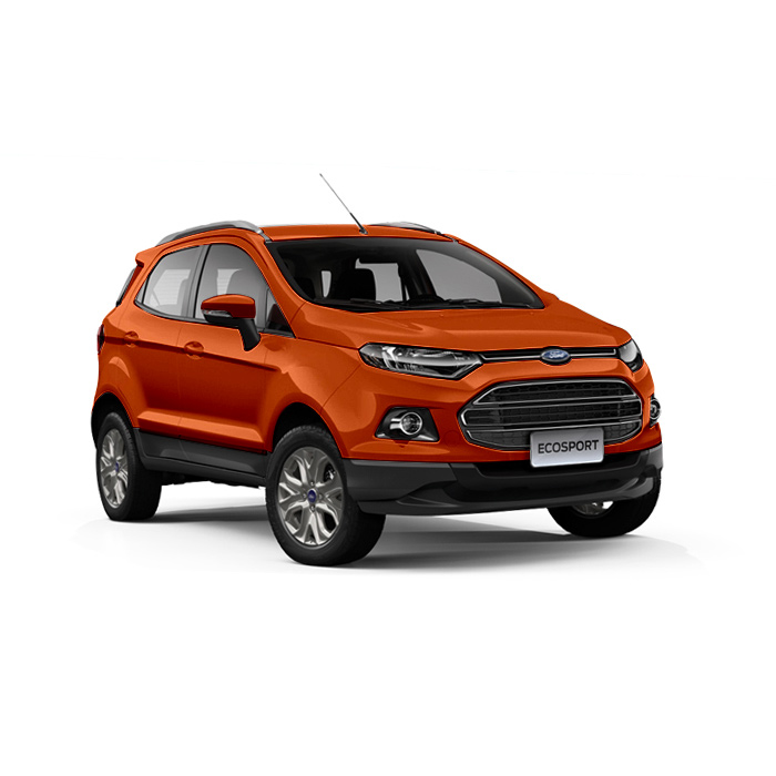 ford ecosport 2018 philippines price specs autodeal. Black Bedroom Furniture Sets. Home Design Ideas