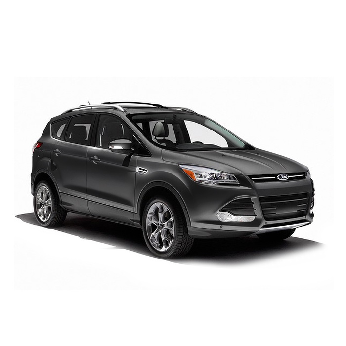 Ford Escape Magnetic Metallic